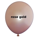 rose gold metallic ballon.jpg
