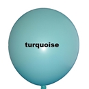 fashion pastel ballon turquoise.jpg